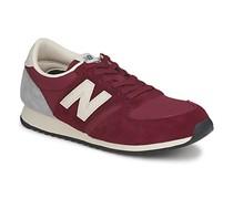 New Balance  Sneaker U420