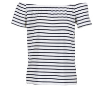 T-Shirt GIVALO