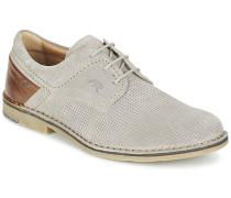 Schuhe ONTARIO