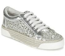 Sneaker DOUMI