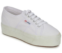 Sneaker 2790 LINEA UP AND
