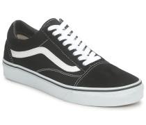 Sneaker OLD SKOOL