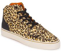 Sneaker W CESARIO XVI M