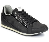 Sneaker YPBSA2