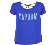 T-Shirt NIZA