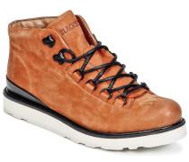 Sneaker VETUNE