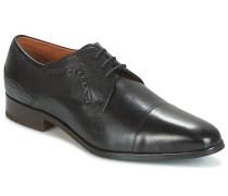 Schuhe CHERYL