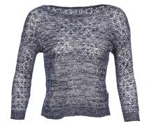 Pullover NADIE