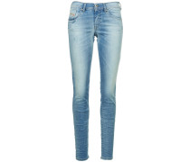 Diesel  Slim Fit Jeans FRANCY