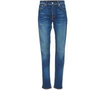 Slim Fit Jeans 511