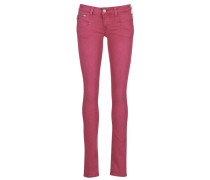 Slim Fit Jeans ALEXA MAGIC COLOR