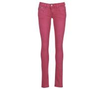 Slim Fit Jeans ALEXA MAGIC COLOR
