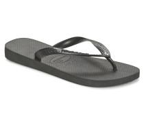 Flip-Flops TOP