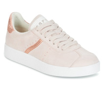Sneaker GWENETH LU