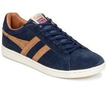Sneaker EQUIPE SUEDE