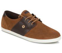 Sneaker CYPRESS23