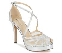High Heels ROSA