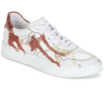 Sneaker CRASKY