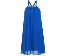 Kleid SARIETTE