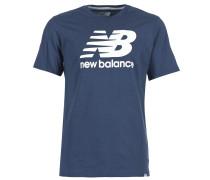 T-Shirt JEVIAPE