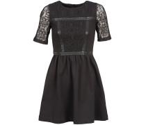 Kleid OBISE