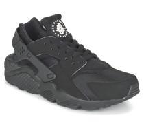 Sneaker AIR HUARACHE RUN