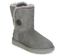 Stiefel BAILEY BUTTON II