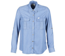 Bluse RELAXED SHIRT