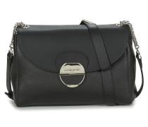 Handtaschen Foulonne Pia