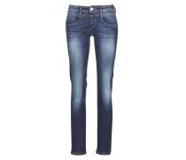 Jeans CATHYA SDM
