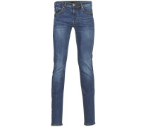 Slim Fit Jeans SIMOU