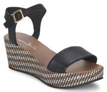 Sandalen PRETA