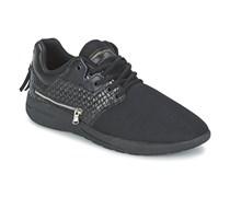 Sneaker DNR BLACK ZIP