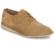 Schuhe OXFORD