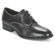 Schuhe FLOJE