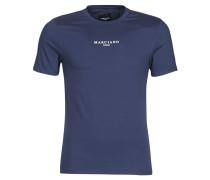 T-Shirt MARCITI