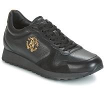 Sneaker DAVERO