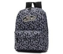 Rucksäcke G Realm backpack