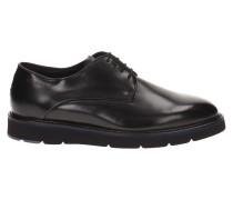 Schuhe SFM102235 Schnürer Herren Anthracite