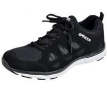 Sneaker Sportschuh Art. 46116