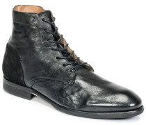 Stiefel YOACKLEY