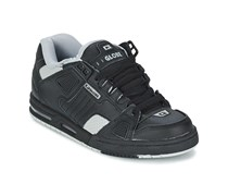 Sneaker SABRE