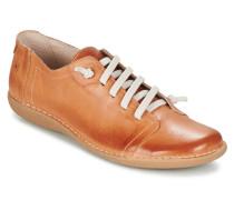 Schuhe KAMOU