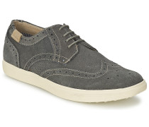 Schuhe LAST FRIDO