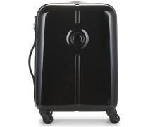 Koffer FLANEUR 55CM