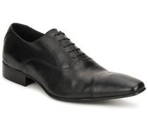 Carlington  Schuhe RININE
