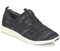 Sneaker DEL REY