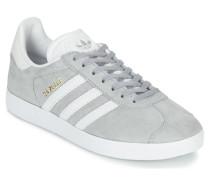 Sneaker GAZELLE W