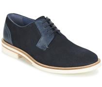 Schuhe SIABLO