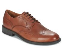 Schuhe SALVATORE